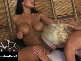 Дойки ком порно сельская грудастая dojki com