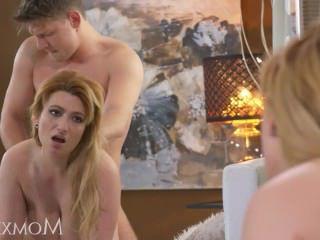 Дойки ком порно со зрелыми сиськами dojki com