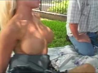 Дойки ком порно сисястые спасательницы просмотр бесплатно dojki com