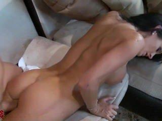 Дойки ком порно большие сиськи онлайн dojki com