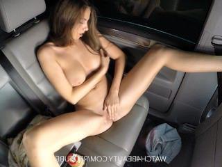 Дойки ком порно ролики с грудастыми телками dojki com