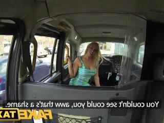 Дойки ком порно видео секс сисястых блондинок dojki com